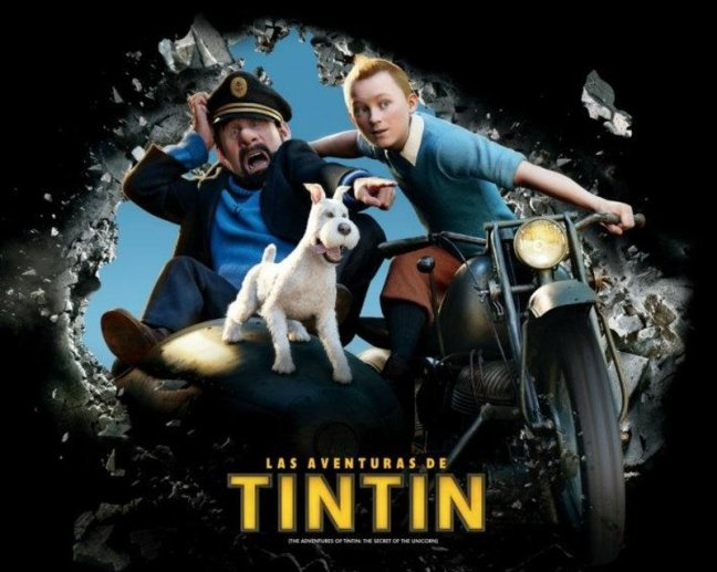 the-adventures-of-tintin-poster12
