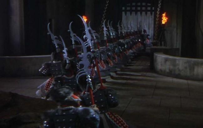 Winkie-Guards