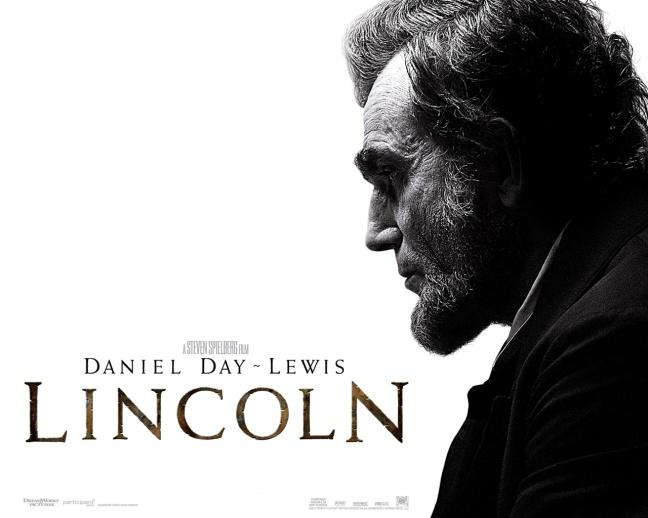 Lincoln-movie_wallpaper