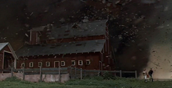 twister-1996-movie-review-jo-harding-bill-torado-destroys-barn-helen-hunt-bill-paxton-tornado