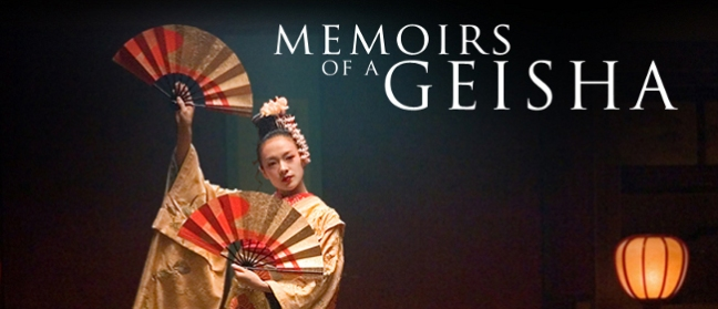 Memoirs-Of-A-Geisha-11